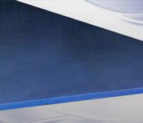 Tivar-88 (UHMW Polyethylene) Lining